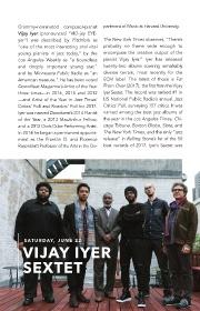 Page 14 - Jazz in June Program